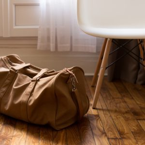 Reisegepäck